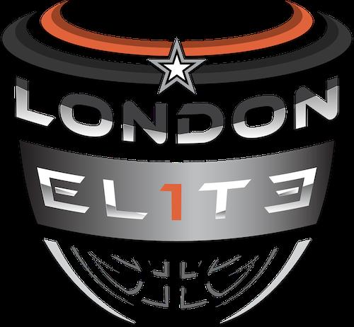 London Elite